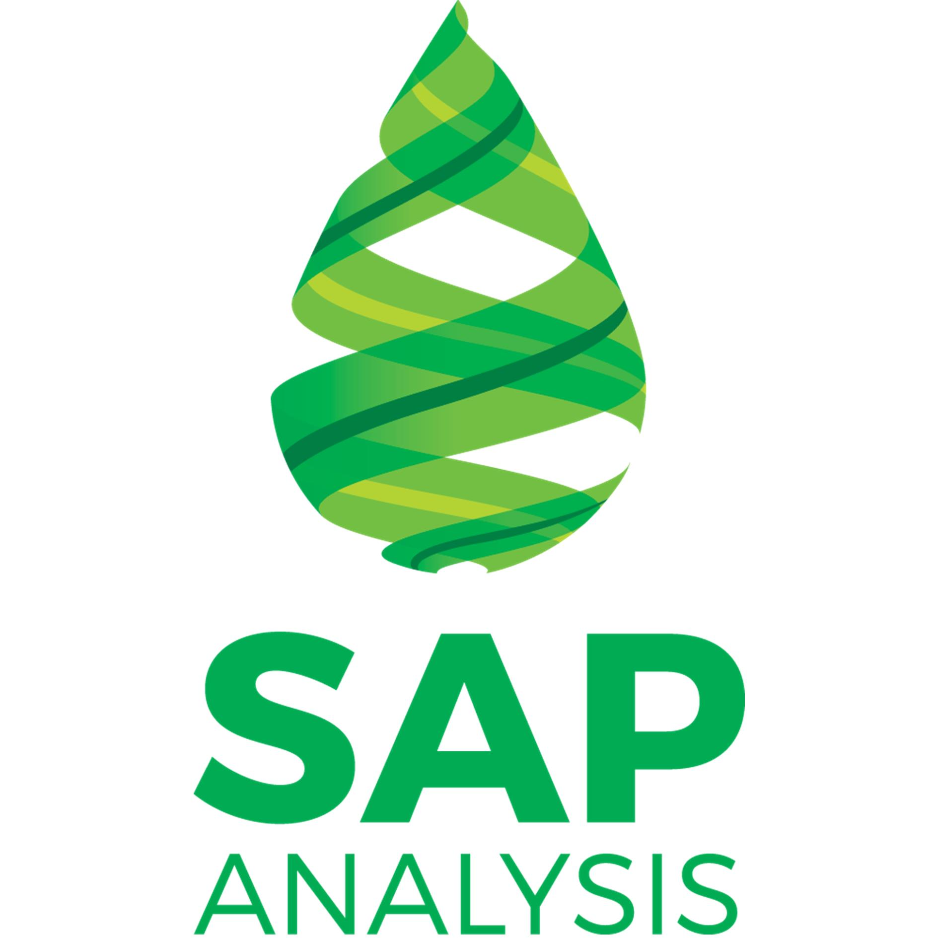 Increase yield and quality with OMEX SAP® Analysis services