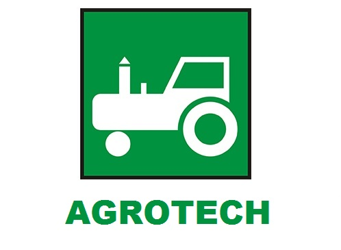 Visit OMEX Agrifluids at AGROTECH, Poland, 17-19 March