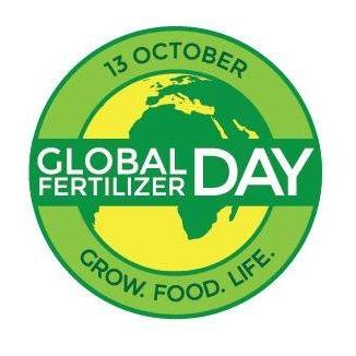 OMEX celebrates Global Fertiliser Day