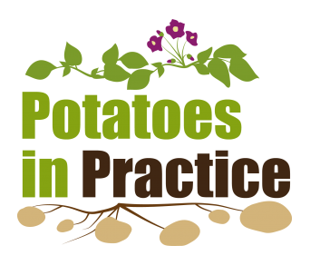 OMEX are attending Potatoes in Practice 2017