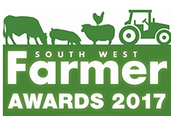 OMEX to sponsor South West Farmer – Arable Farmer of the Year Award