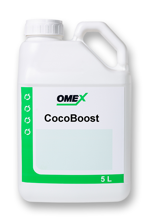CocoBoost