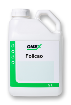 Folicao bottle