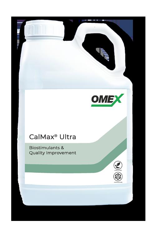 CalMax Ultra