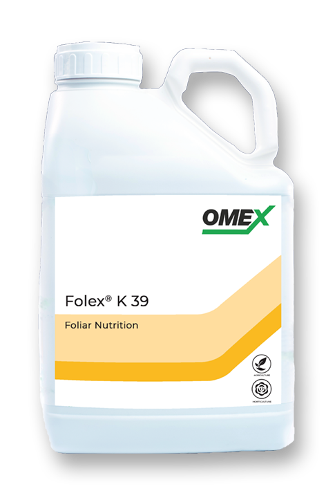 Folex K39