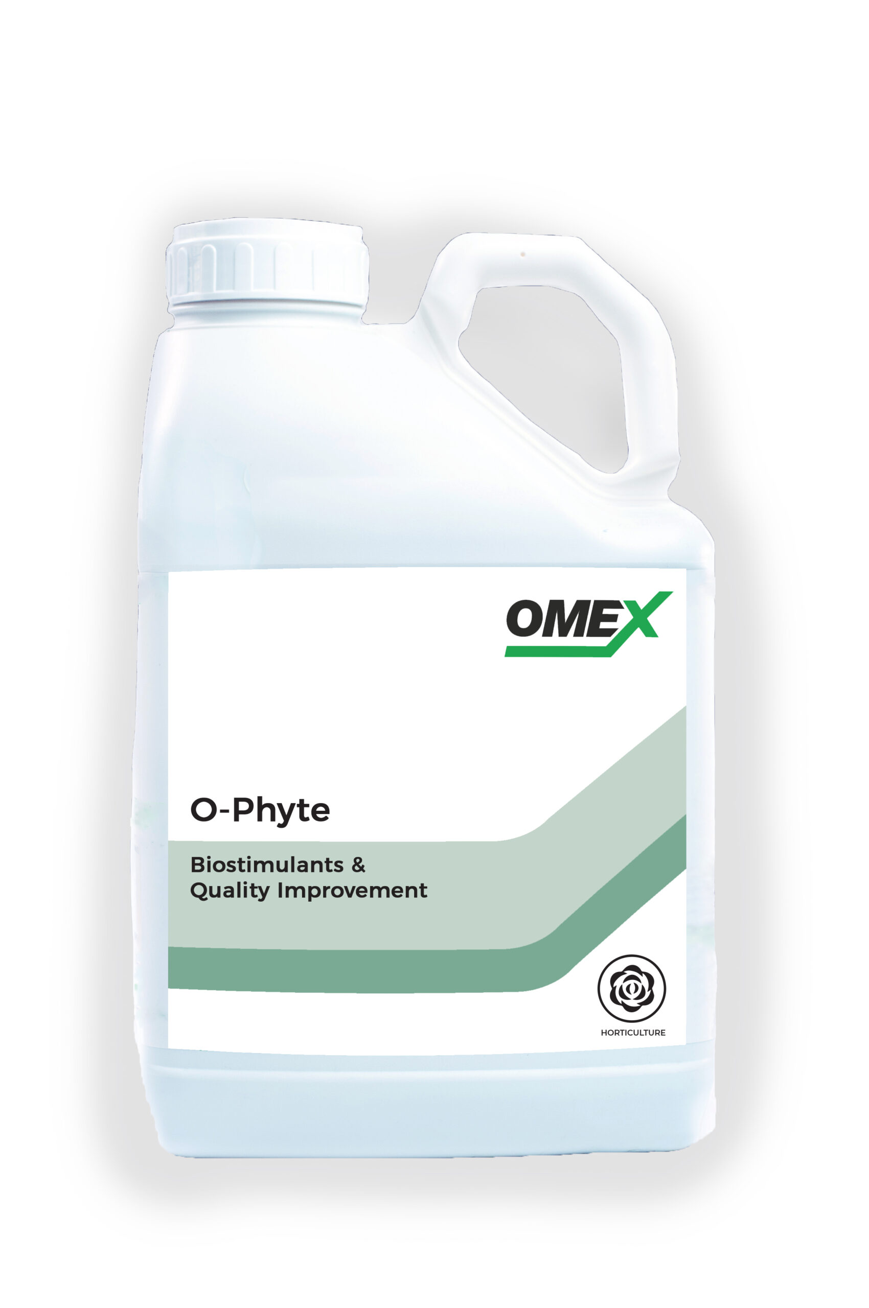 O-Phyte
