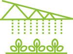 Solution Fertilisers