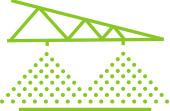 Suspension Fertilisers