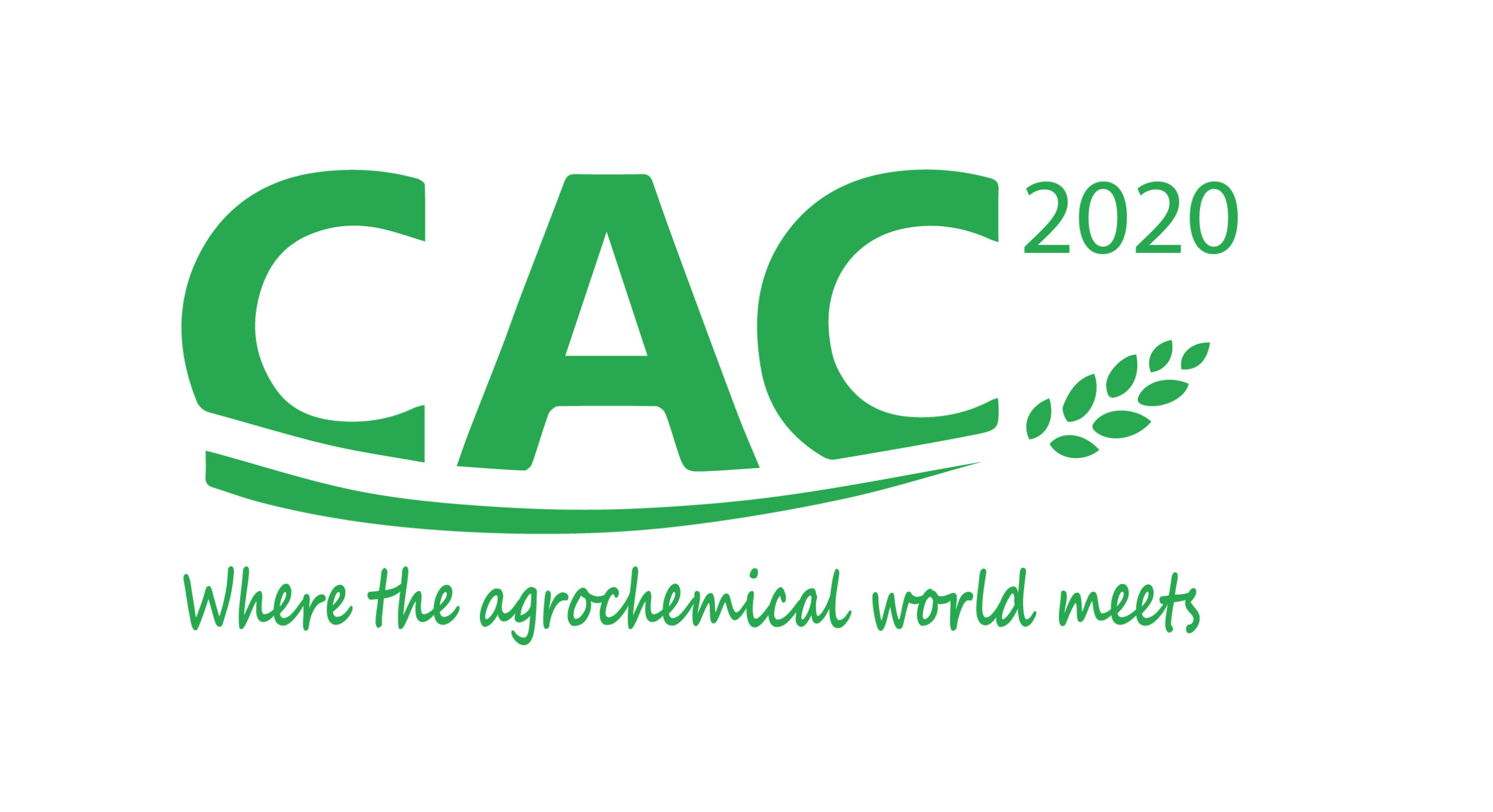 Visit us at China International Agrochemical & Crop Protection Exhibition