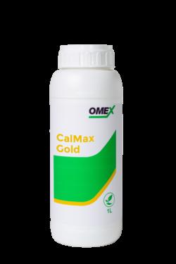 Calmax Gold