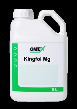 kingfol magnesium