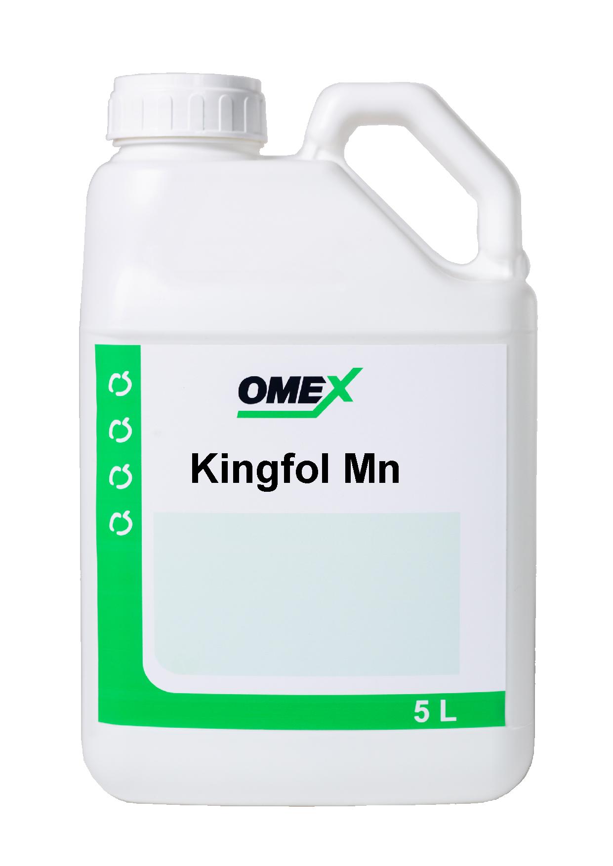 Kingfol Manganese