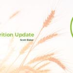 crop nutrition update scott baker
