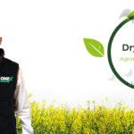 dry spring agronomist update