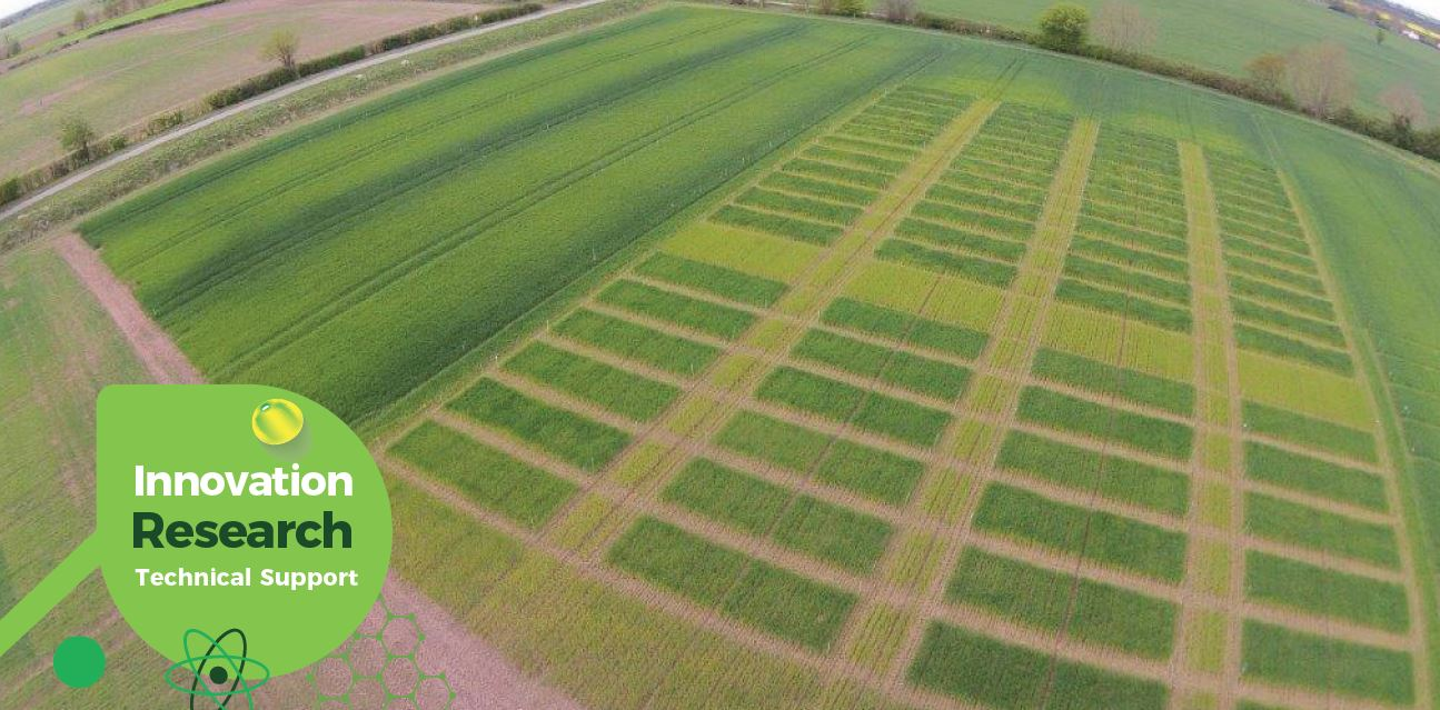 OMEX opens new dedicated trials site