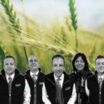 liquid fertiliser experts
