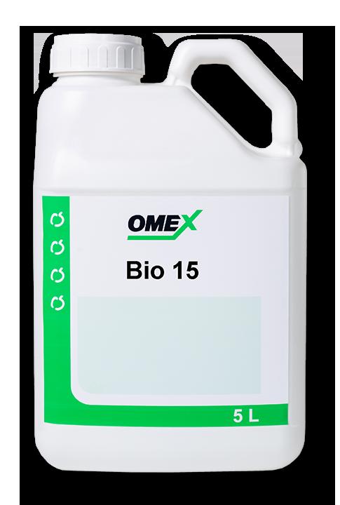 Bio 15