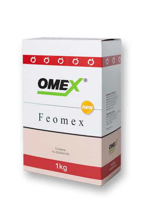 Feomex