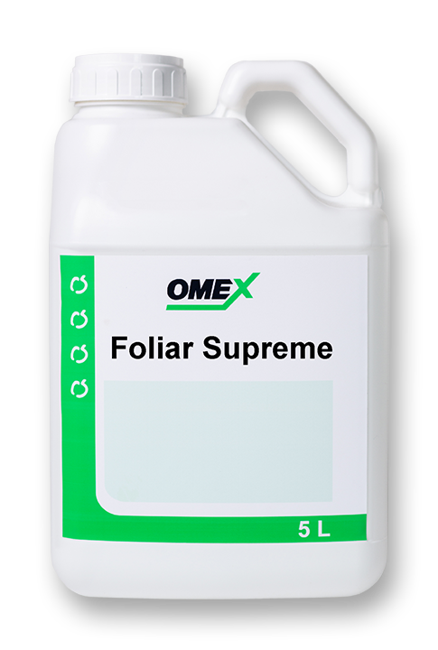 Foliar Supreme