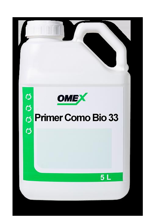 Primer CoMo Bio 12/33