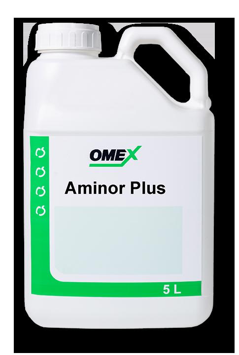 Aminor Plus
