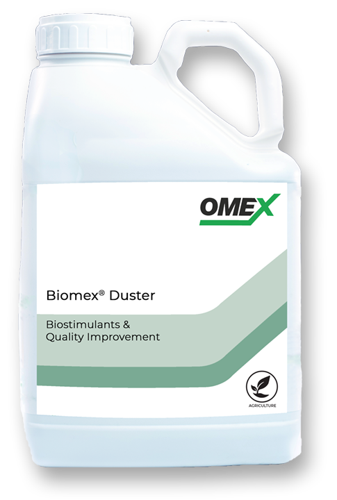Biomex Duster
