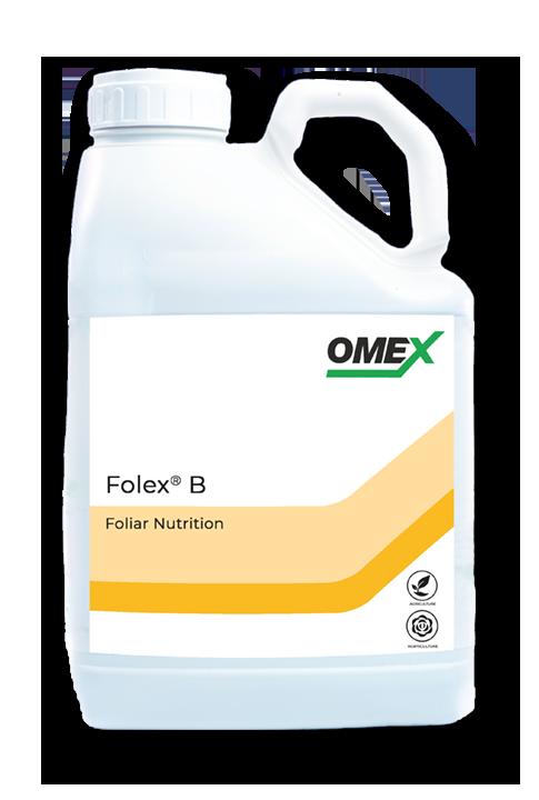 Folex B