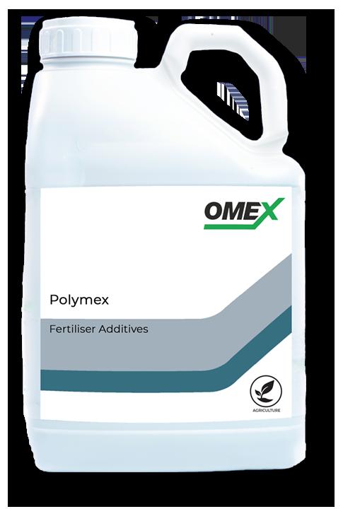 Polymex
